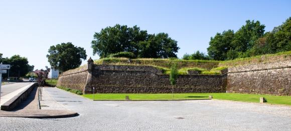 Praça Forte Monçao-15