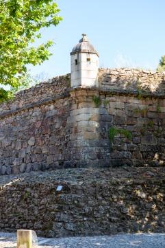 Praça Forte Monçao-25