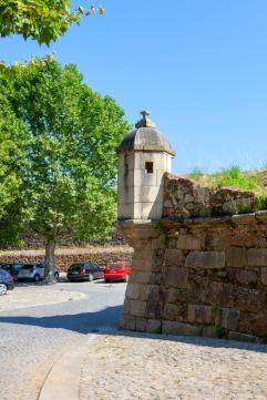 Praça Forte Monçao-27
