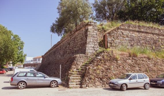 Praça Forte Monçao-30