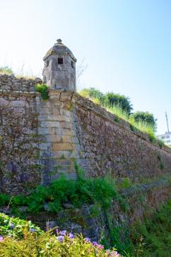Praça Forte Monçao-31