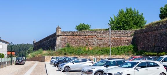 Praça Forte Monçao-32