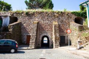 Praça Forte Monçao-36