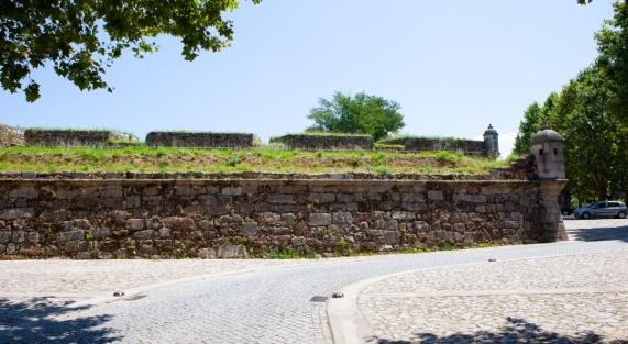 Praça Forte Monçao-71