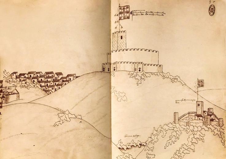 Salvaterra Duarte de Armas-1 (Copiar)