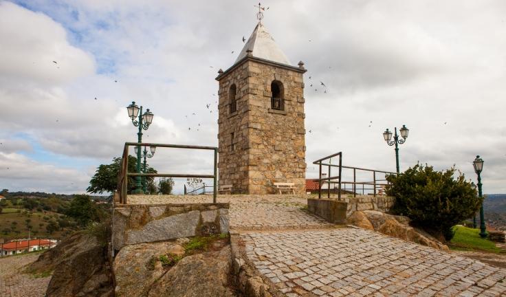 Segura Torre Relogio (Copiar)