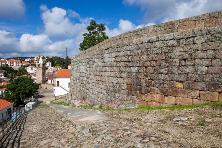 Castelo Idanha-a-Nova-3