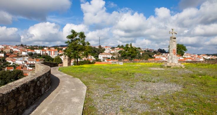 Castelo Idanha-a-Nova-4
