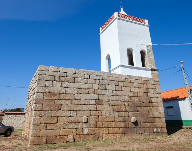 Castillo Bemposta-4