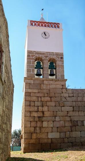Castillo Bemposta-Editar