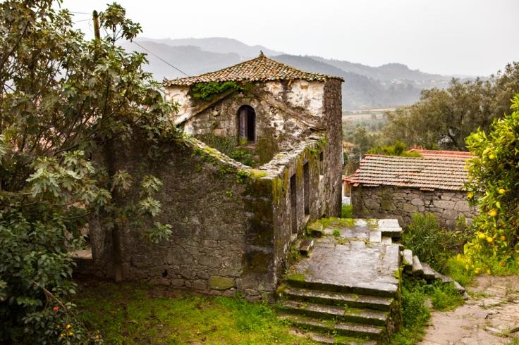 Casa dos Coimbras-3