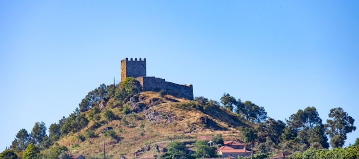 Castelo de Arnóia-1