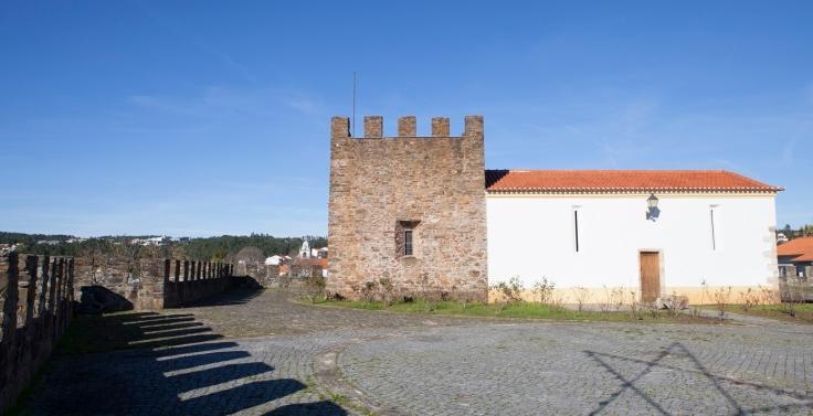 Castelo de Sertã-7 (p)