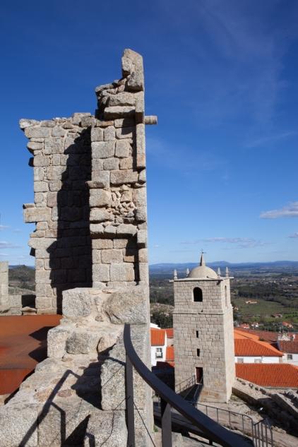 Castelo Novo-13