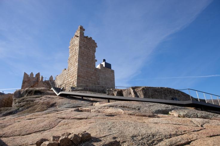 Castelo Novo-8