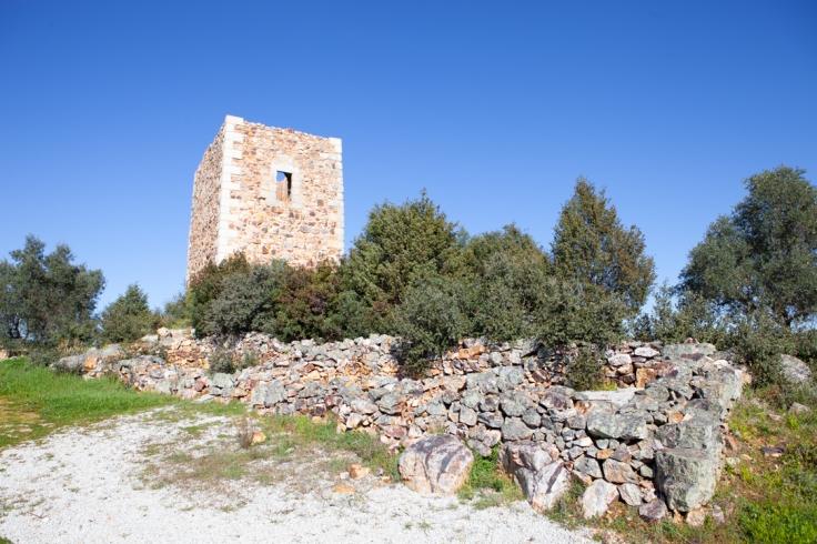 Castelo Rei Wamba-6