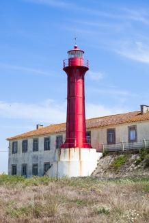 Faro de Esponsede-2