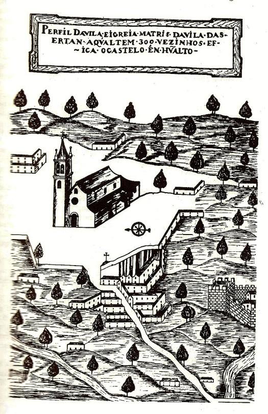 Serta 1616