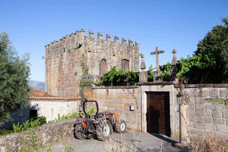 Torre de Abadim-4