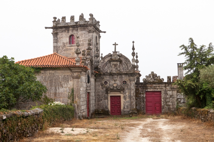 Torre de Alvite-5