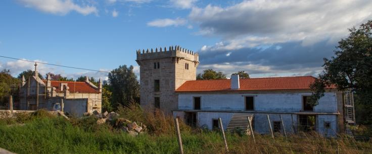 Torre de Gomariz-2