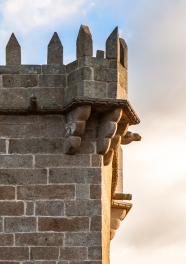 Torre de Gomariz-4