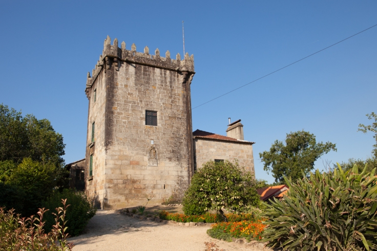 Torre do Castro-5