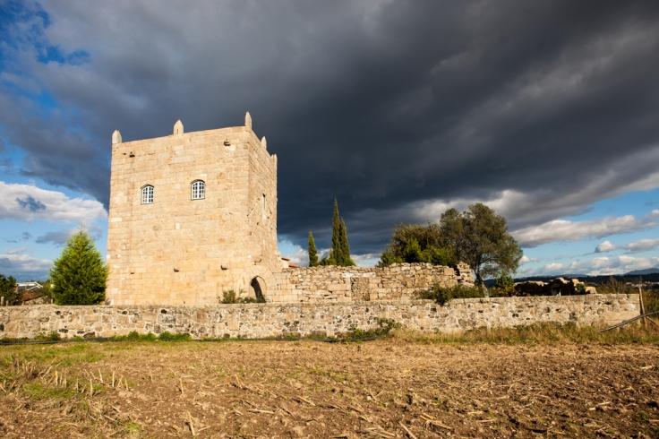Torre Manhente-5