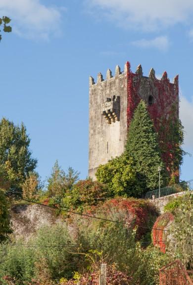 Torre Penegate-1-2
