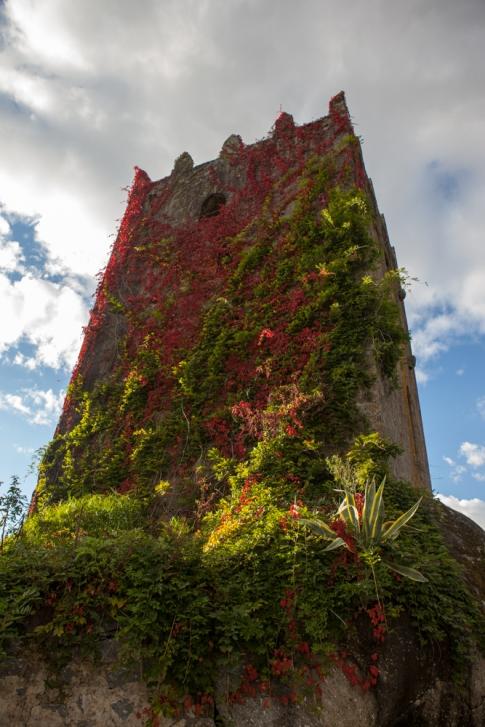 Torre Penegate-5