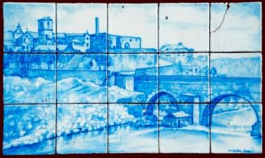 AzulejoBarcelos1