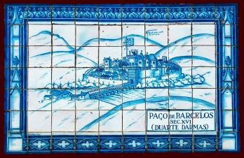 AzulejoBarcelos3