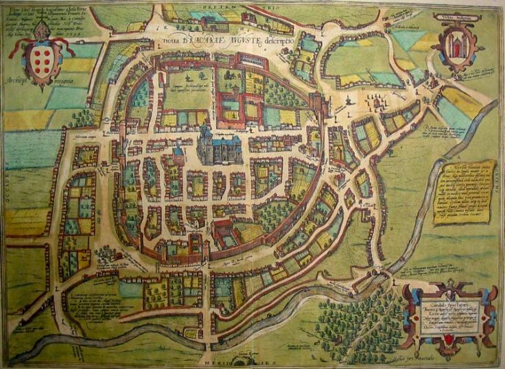 Braga 1598