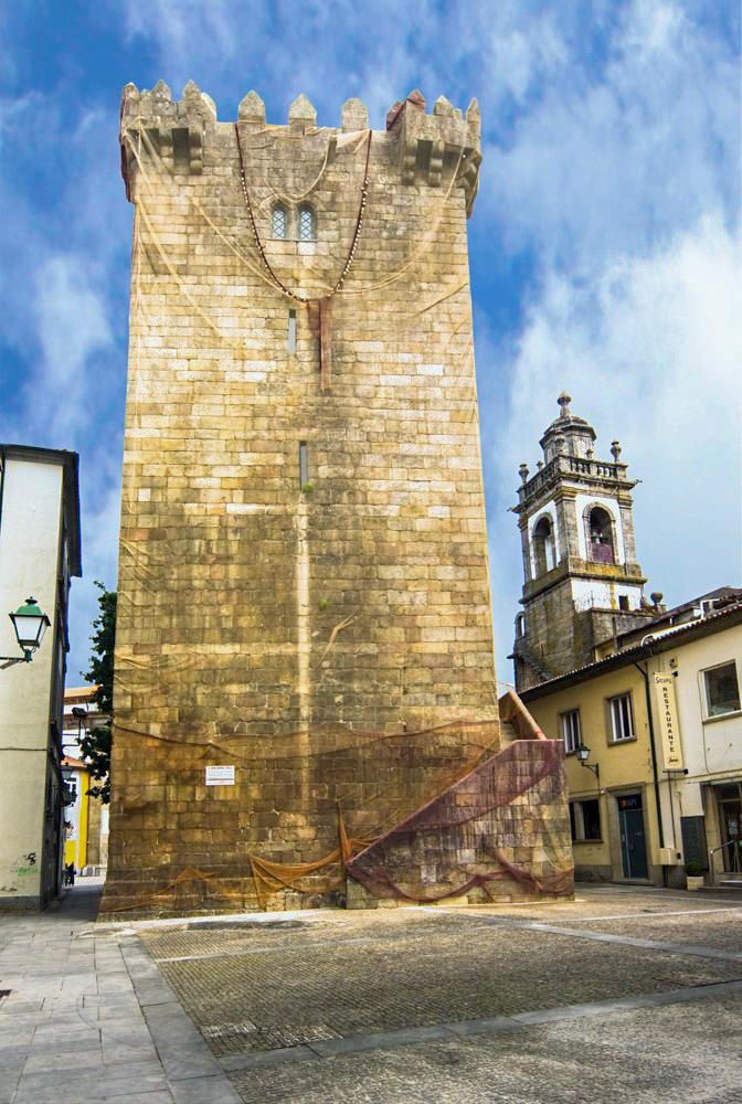Braga.TorreMenagem