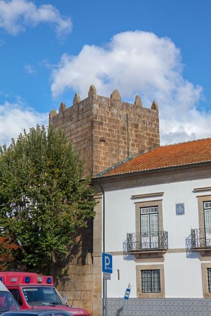 Braga.TorreSanSebastian