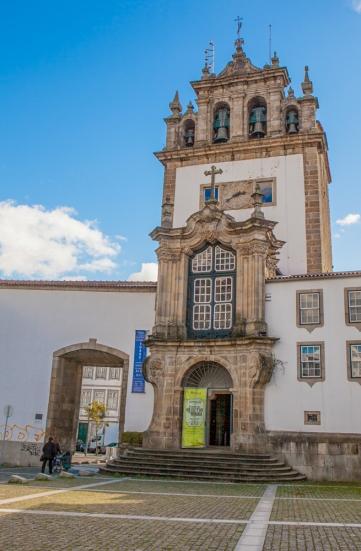 Braga.TorreSantiago-1