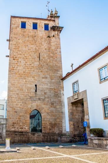 Braga.TorreSantiago-2-Editar