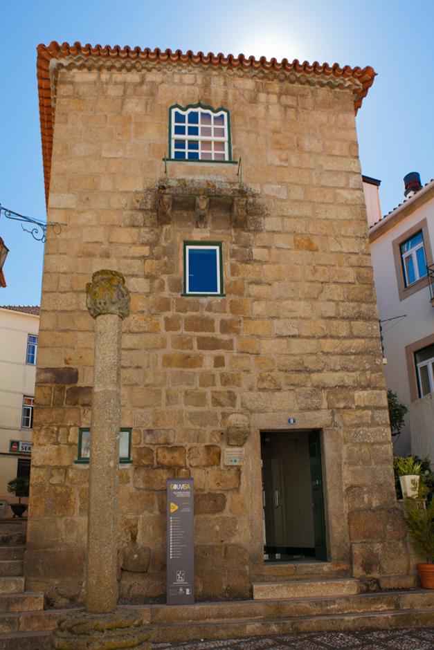 Casa da Torre-1