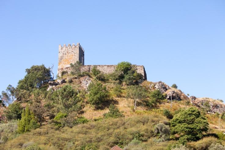 Castelo de Arnóia-4