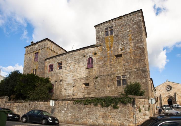 Palacio dos Pinheiros-2