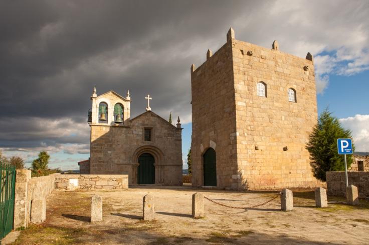 Torre Manhente-2