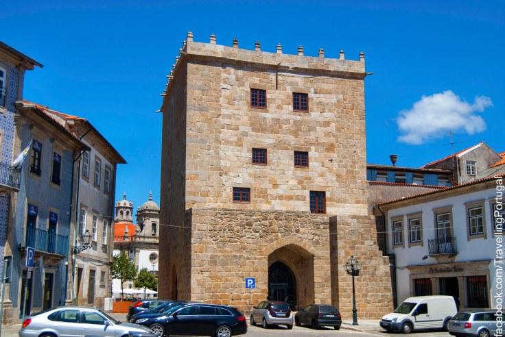 Torre_de_Barcelos