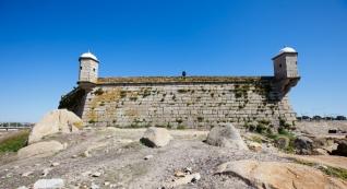 Forte do Queijo-6