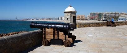 Forte do Queijo-9