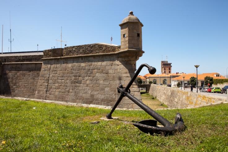 Forte Nossa Senhora das Neves-2