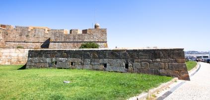 Forte São João Baptista-3