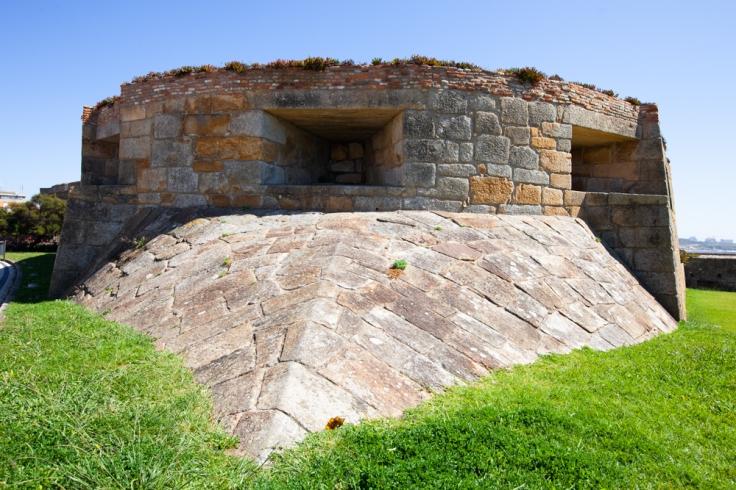 Forte São João Baptista-5