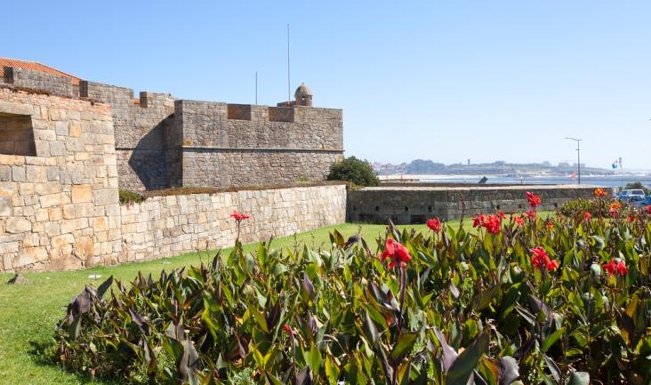 Forte São João Baptista-7
