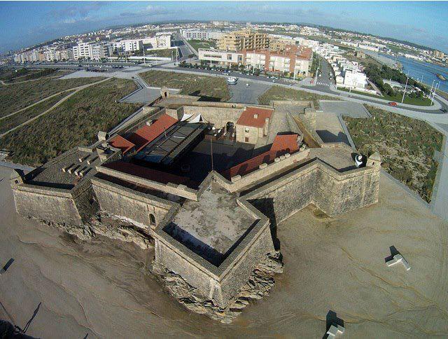 Forte-São-João-Wedding-Portugal2