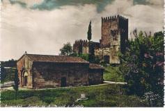 PT Guimarães 9